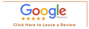5 star Google Review Image for HVAC in Pekin IL & Peoria IL