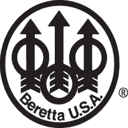 Beretta - Affiliate with Darnall's Gun Works and Ranges in Bloomington IL
