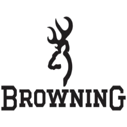 Browning Gunsmithing - Affiliate with Darnall's Gun Works and Ranges in Bloomington IL