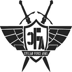 Civilian Force Arms - Affiliate with Darnall's Gun Works and Ranges in Bloomington IL