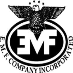 EMF - Affiliate with Darnall's Gun Works and Ranges in Bloomington IL
