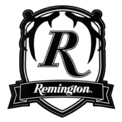 Remington Gun Brand - Affiliate with Darnall's Gun Works and Ranges in Bloomington IL