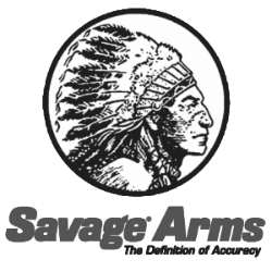 Savage Arms - Affiliate with Darnall's Gun Works and Ranges in Bloomington IL