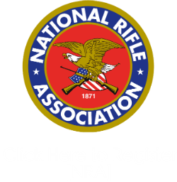 National Rifle Association Affiliated with Bloomington IL Gun Range at Darnalls